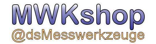 Mess-Werkzeug-Kiste-Logo