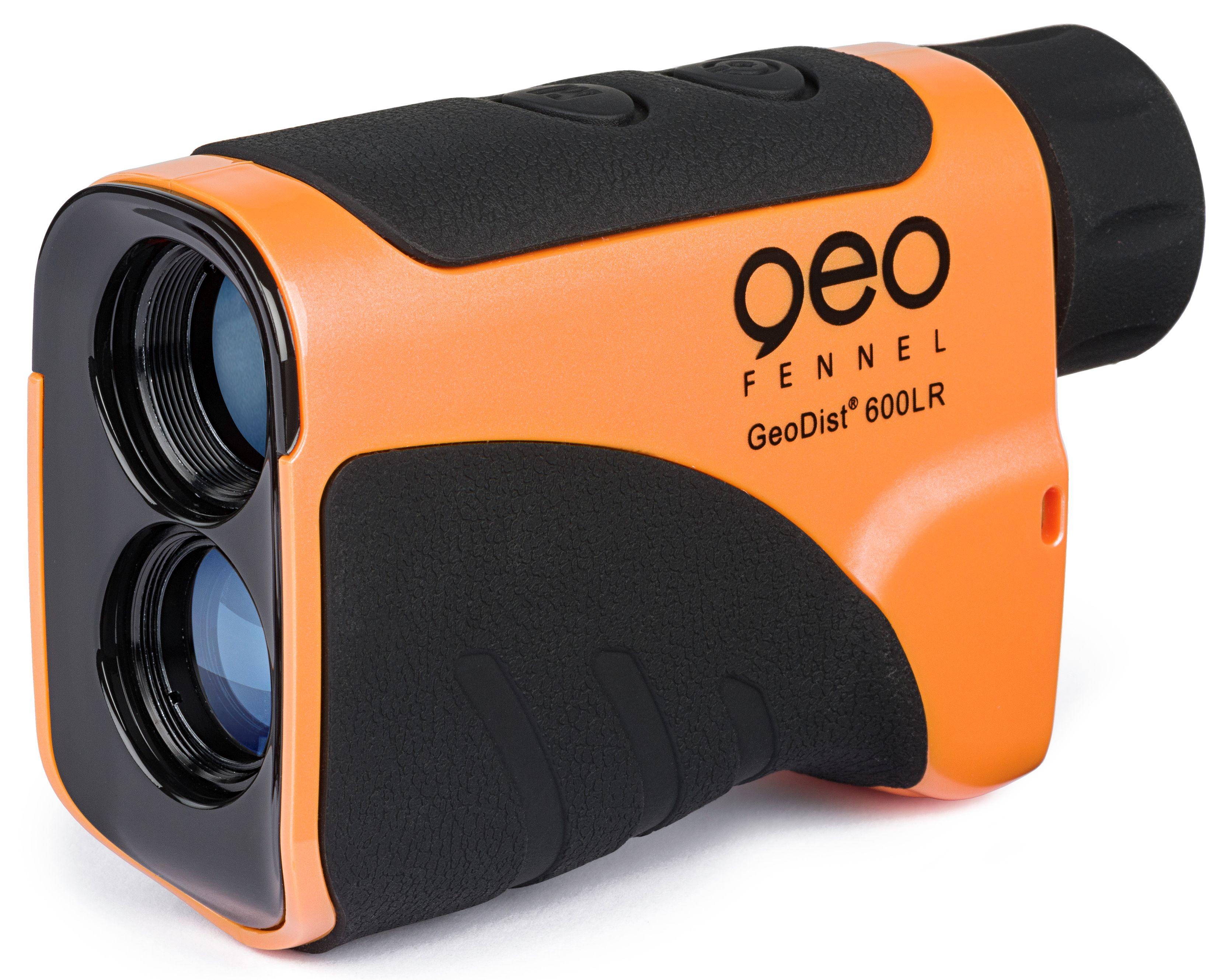 Laser Entfernungsmesser Klein : Mess werkzeug kiste geofennel geodist 600lr